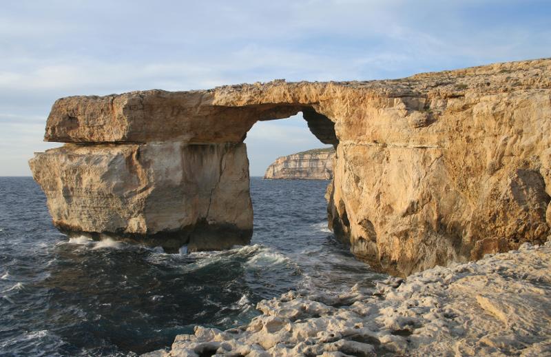 Fotos aus Malta #1