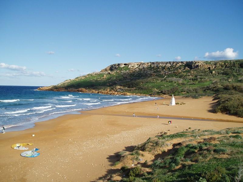 Fotos aus Malta #2