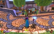 Wizard101 Screenshot #3