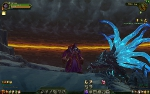 Allods Online Screenshot #4