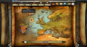 Cultures Online Screenshot 1
