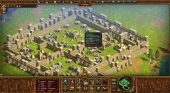 Terra Militaris Screenshot 1